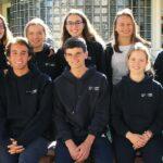 3 Faktor Ini Meningkatkan Tren Judi Online Di Kalangan Murid Harbour High School CA, AS