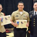 4 Penghargaan Bergengsi Yang Diterima Harbour High School